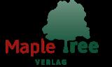 Maple Tree Verlag